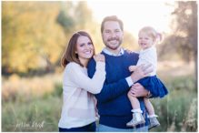 Broomfield Family Photographer, Boulder County Photographer, Sandstone Ranch Visitor Center